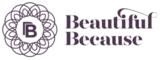 Main new logo